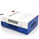Convertor tensiune 220V-110V 1000W