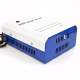 Convertor tensiune 220V-110V 2000W