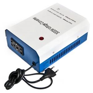 Convertor tensiune 220V-110V 3000W