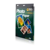 HARTIE FOTO A4 120G HIGH GLOSSY SET 20