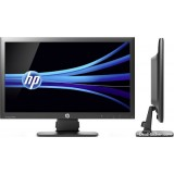 "Monitor LED 22"" HP Compaq LE2202x , 1920 X 1080 FULL HD"
