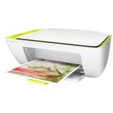 Imprimanta Multifunctionala HP Deskjet Ink Advantage 2130, All in One 3 in 1, A4, color, F5S40B