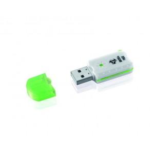 Cititor card I-BOX R024 USB LINK MicroSD