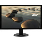"""Monitor LCD 22"""" Acer V223W LUX"""