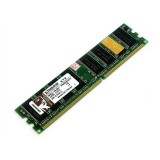 DDR1 512MB PC3200 400MHZ, KTM8854