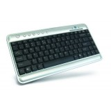 Tastatura Multimedia A4-Tech KL-5 Evolution Slim Ultra, SUA