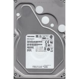 HDD 4TB Toshiba MD04ACA400 intern 3.5'' SATA3 7200RPM 128MB