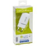 Incarcator retea USB 1A M-Life