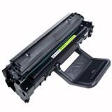 Cartus Toner Samsung ML1610 D3, negru, compatibil Samsung ML 1615 2010 , XEROX 3117
