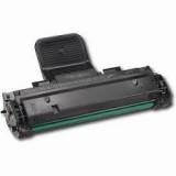 Cartus Samsung ML1640 compatibil MLT-D1082S negru 1500 pagini, ML-1640, ML-1641, ML-2240