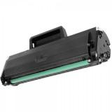 Cartus Toner MLT-D1042S , 1500 pagini, negru, compatibil Samsung ML-1660 / 1665, SCX-3200 / 3205