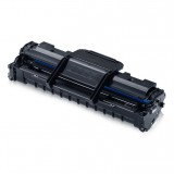 Cartus Toner SAMSUNG MLT-D119S, MLT D119, negru, 2000 pagini, Compatibil SAMSUNG ML-1610, 1615, 1620, 1625, 2010, 2015, 2020, 2510, 2570, 2571, SAMSUNG SCX-4321, SCX-4521, XEROX 3117