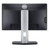 "Monitor LED 22"" Dell P2212HB Black WideScreen Screen 1920 x 1080 Resolution LCD Flat Panel Monitor"