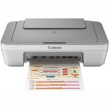 Canon PIXMA MG2550s, Multifunctional inkjet color A4 (Print, Copy and Scan)