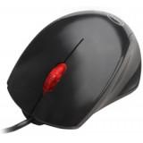 Mouse TAKE ME Planet mini USB, TAKMYS42913