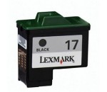 LEXMARK - CARTUSE INK (50)