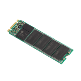 SSD 128GB M.2 Plextor MV8 Series, Read/Write 560/510MB/s,  6GB/s  (PLE PX-128M8VG)
