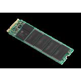 SSD 256GB M.2 Plextor MV8 Series, Read/Write 560/510MB/s,  6GB/s  (PLE PX-256M8VG)