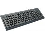 Tastaturi (87)