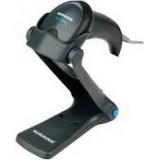 Cititor coduri de bare DATALOGIC QW2120 QUICKSCAN, stand, CABLU USB