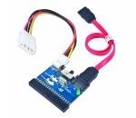 Adaptoare IDE/SATA (12)