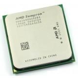 PROCESOR SK.754 AMD SEMPRON 2600+ 1.6GHz SDA2600AI02BX