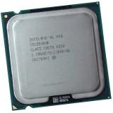Processor Intel Celeron  450 (512K Cache, 2.20 GHz, 800 MHz FSB, SLAFZ), socket 775