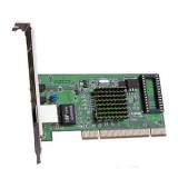 """PLACA RETEA PCI 10/100/1000 Gigabit TP-LINK """"TG-3269"""""""