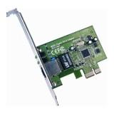 Placa de retea PCI-E 1x Gigabit 10/100/1000Mbps, TP-Link TG-3468