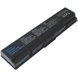 BATERIE Laptop Toshiba L300-1A3 , 10.8V 44WH model:PA3534U-1BRS