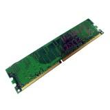 DDR1 256MB PC2100 266MHZ, SPECTEK P32M648HGD