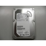 HDD Seagate Barracuda 80 GB