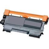 Cartus Toner BROTHER TN2220, Compatibil TN2010, Negru, 2600 pagini, BROTHER MFC 7360 7460 7860, DCP 7060 7065 7057, HL 2220 2230 2240 2250 2270 2280