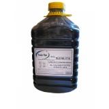 Toner refill 1 KG pentru Samsung ML 1710