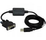 USB la SERIAL RS232