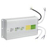 ALIMENTATOR BANDA LED 250W 12V IP67  (URZ0782)