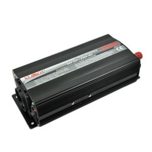 INVERTOR KEMOT 24V/230V 500W (URZ3165)