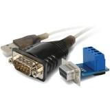 Adaptor convertor USB la RS-485, Unitek Y-1081