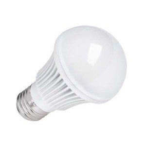 BEC LED E27 G60 8.5W 3000K
