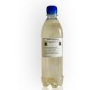 Alcool izopropilic (10)