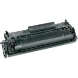 Cartus Toner CANON FX 10, FX-10, FX10, Black, 2500 pagini, Compatibil Canon L100, L120, L140, L160, MF 4010, MF 4120, MF 4140, MF 4150, MF 4270, MF 4320D, MF 4330D, MF 4340D, MF 4350D, MF 4370DN, MF 4380DN, MF 4660PL, MF 4690PL, PCD 440, PCD 450