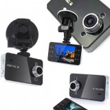 "Camera Auto Car DVR Camera Video Recorder Auto Dash Cam Night Vision LCD 2.7"" HD 1080P 5MP"