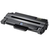 Cartus Toner Samsung MLT-D1052L (2500 pagini) compatibil negru SAMSUNG ML-1910, SCX-4600, SCX-4623, SCX-4623F