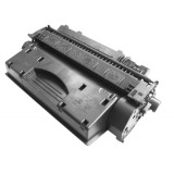 Cartus Toner Canon CRG719, capacitate 2300 pagini, Compatibil Canon LBP 5580, 5840, 6300, 6650 MF416DW