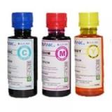 Cerneala Lexmark Cyan, 100 ml, L300C/ML