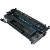Cartus toner HP CF226A CRG-052 compatibil toner HP 26A, 3100 pagini, HP LaserJet Pro M402, MFP M426 CRG052 CRG 052