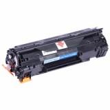 Cartus Toner CANON CRG712, Compatibil CANON LBP 3010, Black, 1500 pagini, CRG 712, CRG-712