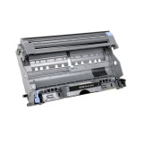 DR2000 DR2005 Unitate CILINDRU compatibil Brother HL-2030/2040/2070N; DCP-7010/7020/7025; MFC-7220/7225n/7420/7820n; FAX-2820/2920; HL-2035/2037 Drum unit DR-2000 DR-2005