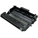 Unitate de imagine drum unit compatibil cu Brother DR3450 DR3500