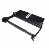 Drum unit Xerox Phaser 3260,3052, WorkCentre 3215,3225 (101R00474) compatibil
